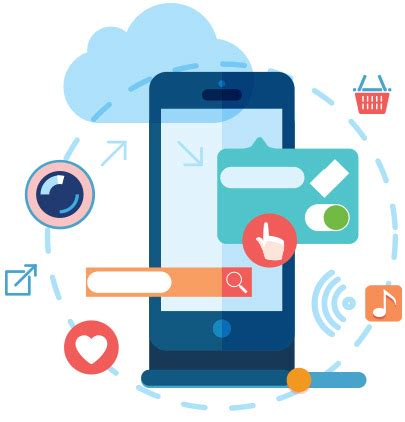 developing android apps mobile app developers india android ios app