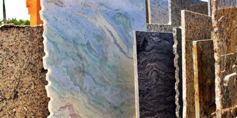 granite remnants fort myers fl remnants ft myers fl