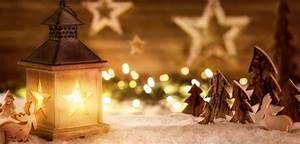 Polstermöbel Für Kleine Räume : weihnachtsdeko tipps f r kleine r ume ~ Bigdaddyawards.com Haus und Dekorationen