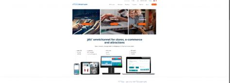 You can purchase and register. Top 7 Mobile Point of Sale System & Retail POS for Small Business - 2021 | CloudSmallBusinessService