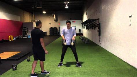 exercise bodyweight vs kettlebell