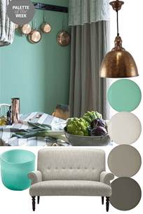 Gray Living Room Blue Kitchen by I Want To Use This Palette Scheme For My Home Greys White