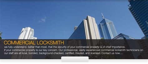 Locksmith San Francisco  San Francisco, Ca (510) 6626003. City South Auto Body Spokane. Current Fha Rates 30 Year Fixed. Manning And Napier Funds Pest Control Courses. Fisma Compliant Hosting Google Hosting Domain. How Do I Figure Out My Pay After Taxes. College Certification Programs. We Are Family Free Download Mit Mba Program. Online Technical Certificate Programs