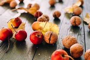 Eliminer Les Moucherons : se d barrasser des moucherons de la corbeille de fruits ~ Nature-et-papiers.com Idées de Décoration
