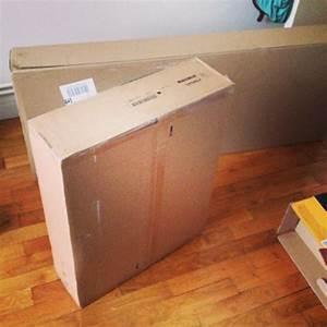 Ikea Pied De Meuble : monter un meuble ikea t moignage d 39 une premi re fois ~ Dode.kayakingforconservation.com Idées de Décoration