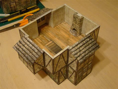 adam and craft modified ravenfell building 1 dm s craft 3315