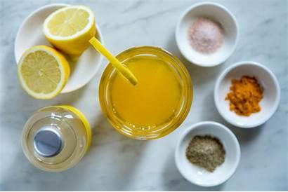 Vinegar Apple Cider Benefits Health Does