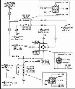 New Age Caravan Wiring Diagram