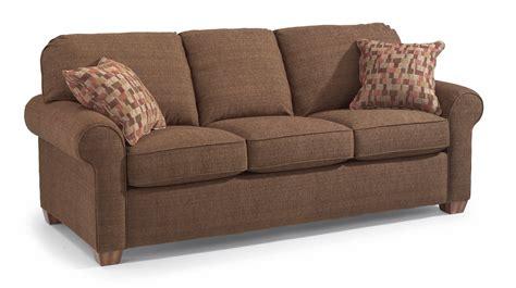 Sofa Mart Carolina by Flexsteel Living Room Fabric Sofa 5535 31 Carolina