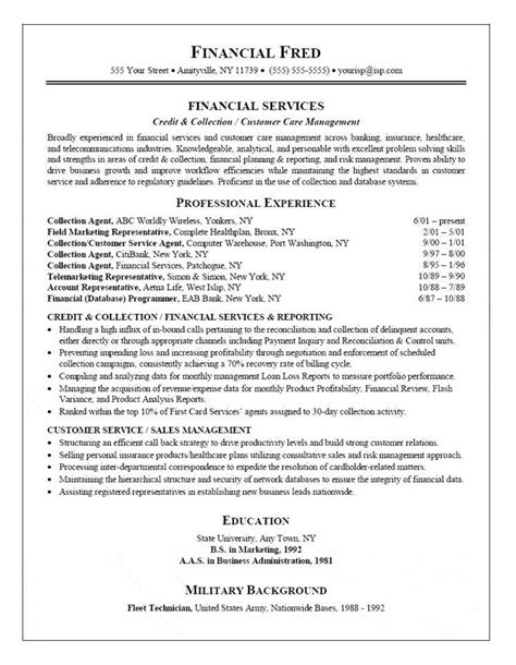 Resume Resume Resume by Collection Resume Resumes Manager Resume Resume