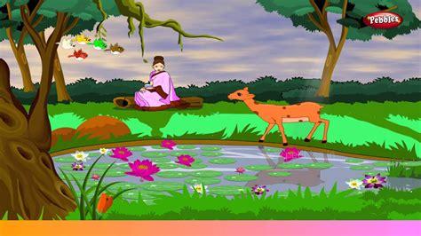 photos and kamal ka phool rhymes for hd kamal ka phool balgeet songs for children