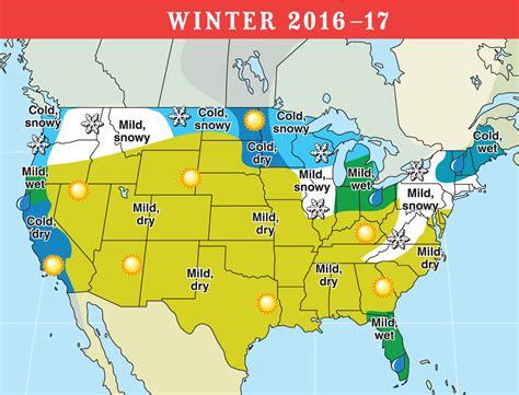 long range weather forecast    canada