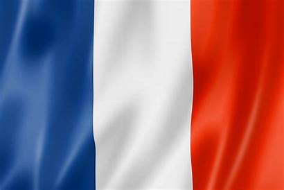 French Flag France Pr