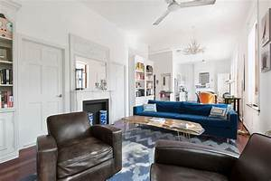 Featured, A, Bachelor, Pad, Grows, In, Brooklyn