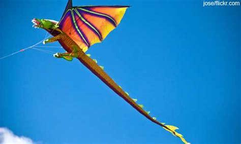 kite   clip art  clip art