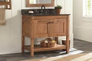Double Bathroom Sink Tops by Shop Bathroom Vanities Amp Vanity Cabinets At The Home Depot