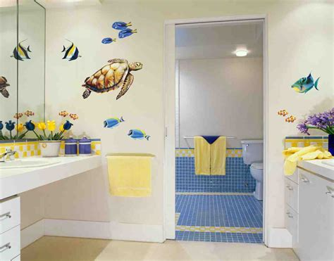 Sea Turtle Bathroom Decor Decor Ideasdecor Ideas