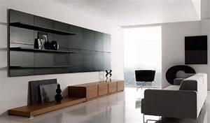 16, breathtaking, minimalist, interior, design, ideas