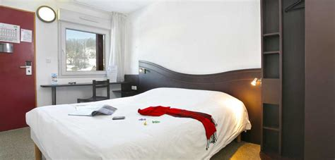 chambre hote annecy pas cher chambre hotel pas cher chambre d hote concarneau pas cher