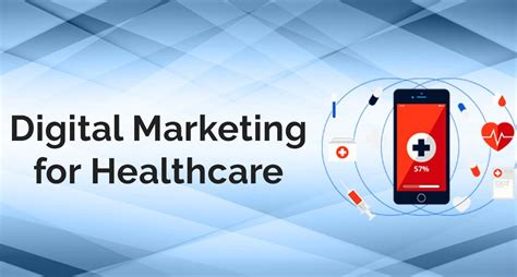 Digital Marketing In Healthcare Industry A Complete Guide. Health Care Training Institute. San Antonio Foundation Repair. Dish Tv And Internet Packages. Voice Conferencing Software Miami Bmw Dealer. How Many Calories In A Oatmeal. How Do I Make An Apple App Www Moogmusic Com. Rehab Without Insurance Dropbox Cloud Service. Locksmith In Burbank Ca Online Bible Institute