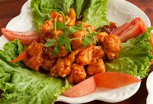 China Wok Chinese Food American Chinese Thai Food