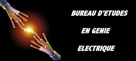 bureau d études électricité bureau d etudes electricite 28 images cd3e votre