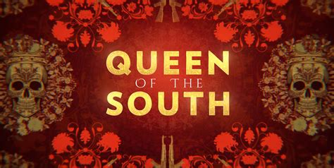 Queen of the South: USA Network Drama Debuts in June ...