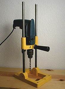 Fräsaufsatz Bohrmaschine Holz : bohrst nder von famag bohrst nder st nder und bohren ~ Frokenaadalensverden.com Haus und Dekorationen