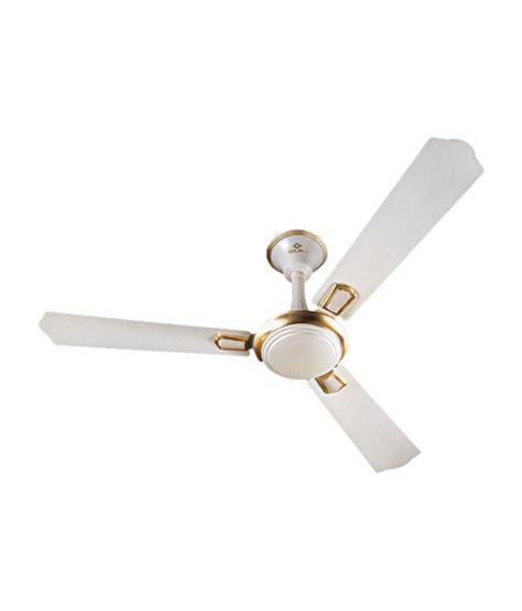 Harbor Tilghman Ceiling Fan Replacement Blades by 100 Harbor Baja Ceiling Fan Replacement Blades