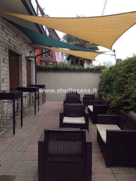 Studio Casa Crema Sud by Attivit 224 In Vendita A Bagnolo Cremasco Proposto Da Studio