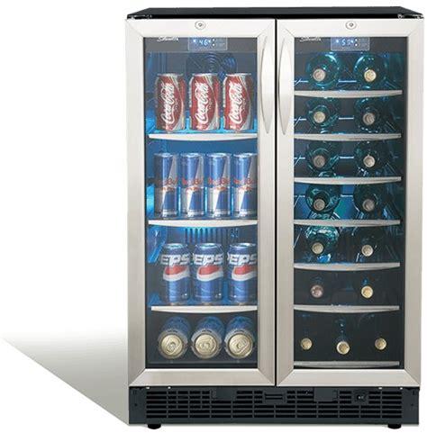 ge  cabinet beverage center cabinets matttroy
