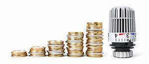 Heizkosten Berechnen Kwh : heizkosten sparen tipps tricks otto immobilien journal ~ Themetempest.com Abrechnung