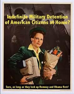 Make Obama respond to the unjust imprisonment of Bradley ...