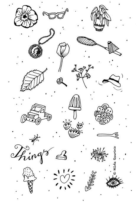 Kleurplaat Maken Illustrator by De Schildertuin Weblog Een Illustrator