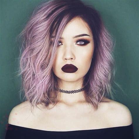 pastel hair colors 28 cool pastel hair color ideas for 2019 pretty designs