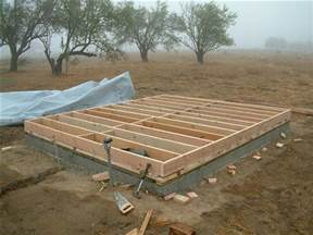 make your own floor plans small shed plans outdoor projects my shed building plans