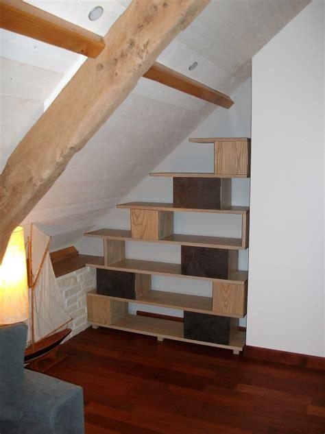 etagere sous pente etag 232 re sous pente 233 b 232 nart 233 b 232 n