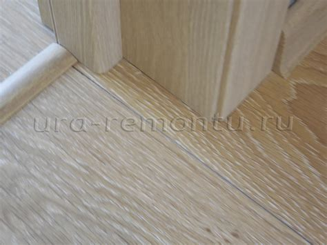 flooring estimator top 28 flooring estimator cheap drop ceiling ideas flooring estimator jobs 2017 2018 cars
