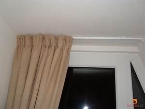 Vorhang Mit Schiene : vorhang mit schiene vorhang mit schiene z rich vorhang schiene haus ideen schienen vorhang ~ Sanjose-hotels-ca.com Haus und Dekorationen