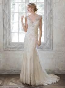 maggie sottero wedding dresses prices maggie sottero elison wedding dresses at jaehee bridal
