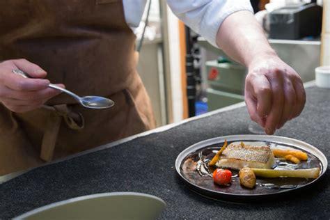 cours cuisine annecy l 39 ancolie hôtel restaurant gastronomique à cruseilles