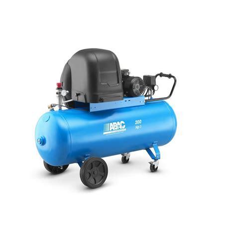 compresseur insonnoris 233 150 litres 3 cv 230 v s a39b