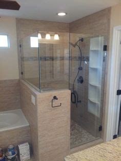 what is the best flooring for kitchens mobile home bathroom remodeling gallery images 9857