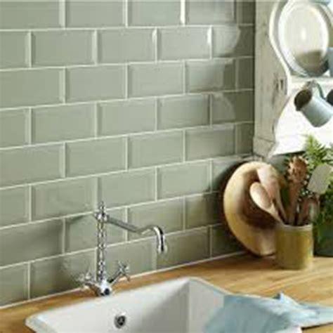 kitchen design centre belfast kitchen tiles belfast the tile source belfast wall 4406