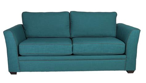 Emily Sofa by Emily Sofa No Skirt Society Social