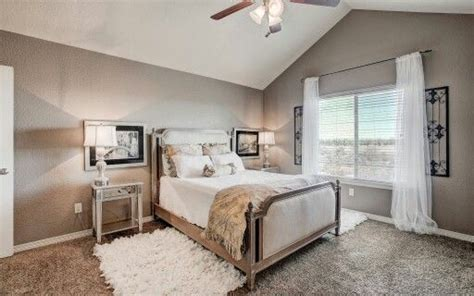 master bedroom color valspar timber lyndhurst my house in 2019 paint colors for living room