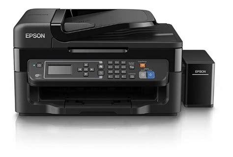 تحميل تعريف طابعة Epson L565 لويندوز وماك مجانا