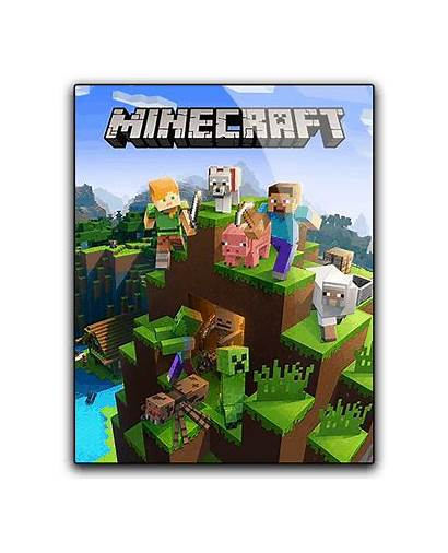 Minecraft Pc Games Gratis Scaricare Gratuit Install