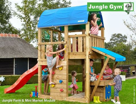 jungle farm 184 best images about jungle playsets on