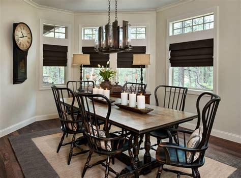 interior designer centennial  home decor